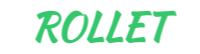 ROLLET