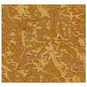 Рулонные шторы Венеция цвет светло-коричневый