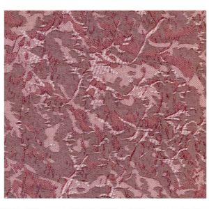 Рулонні штори Венеція – колір бузковий