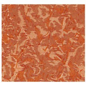 Рулонні штори Oasis Венеція колір – персикові румяна