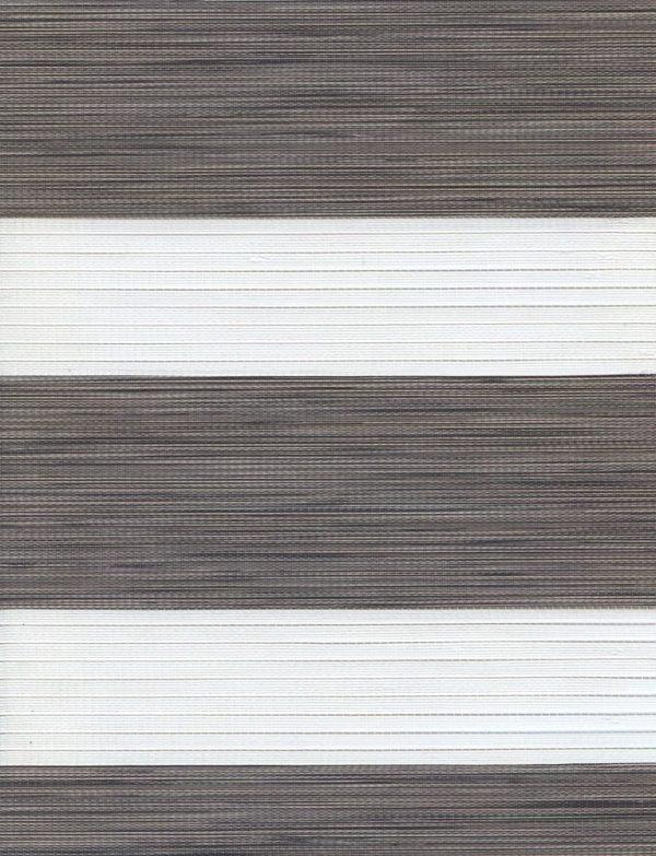 rulonnye-shtory-zebra-wood