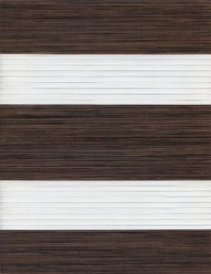 rulonnye-shtory-zebrawood-mahagon