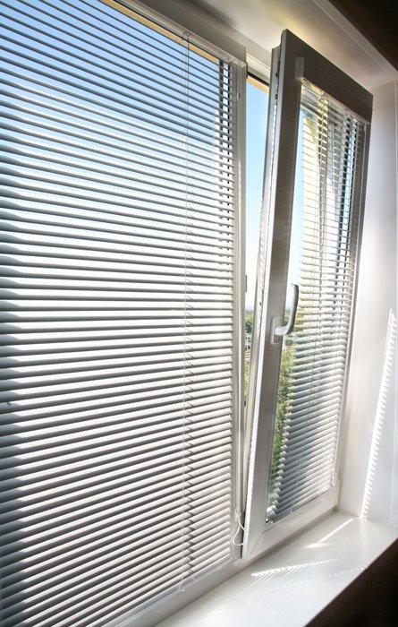 jaluzi-na-okna