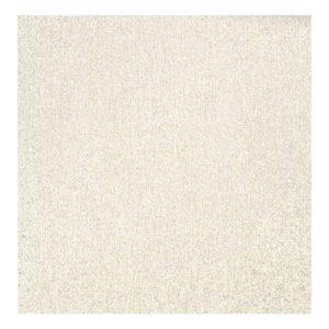 Рулонні штори Люмініс – 901
