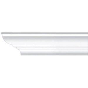 Карниз из полиуретана PC-0761