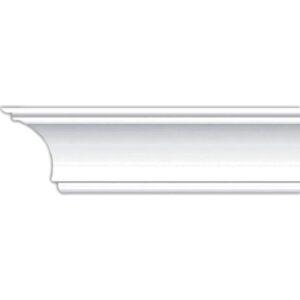 Карниз из полиуретана PC-0851