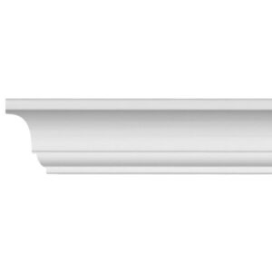Карниз из полиуретана  PCL-1837
