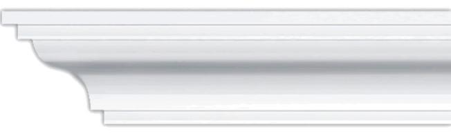 Карниз из полиуретана PC-0714