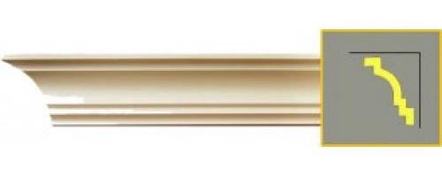 Карниз из полиуретана PC-0922