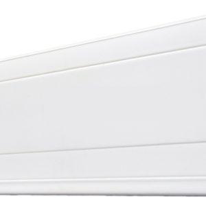 Плоский молдинг PM-4906CD