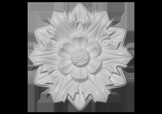rozette-ia-polyuretana