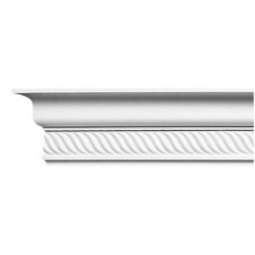 karniz-iz-poliyratana