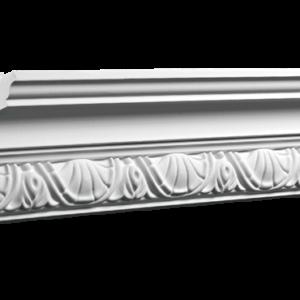 Карниз с орнаментом СС-1101