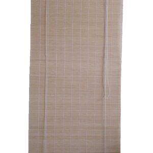 Бамбуковые жалюзи BRM-111