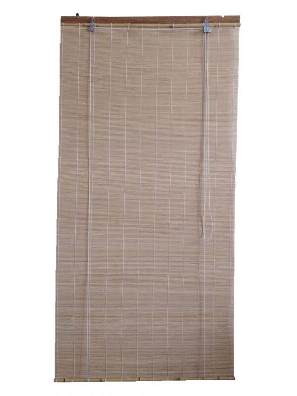 bambukovye-rollety