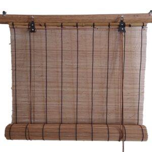 Бамбуковые жалюзи BRM-112