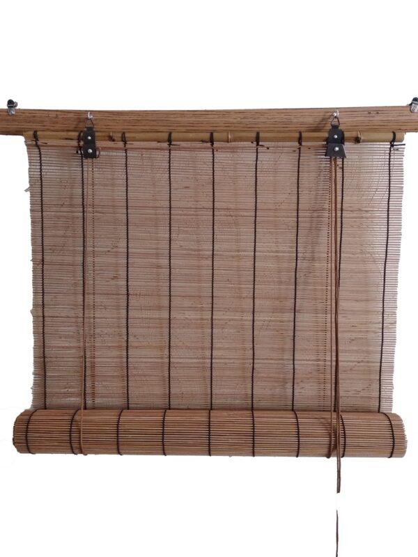 bambuk-shtora