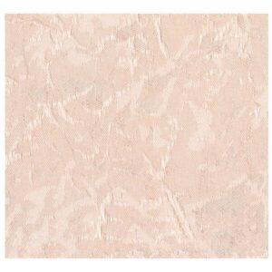 Рулонные шторы Венеция цвет фламинго