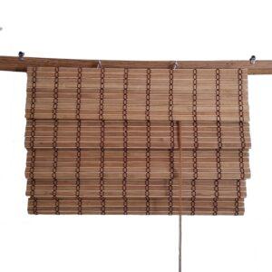 Жалюзи бамбуковые BRM-223