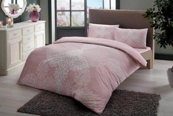 postelnoe-bele-komplekt-evrotac-janna-pink