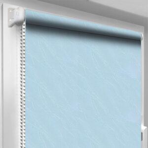 Рулонные шторы DecoSharm Вода Бриз