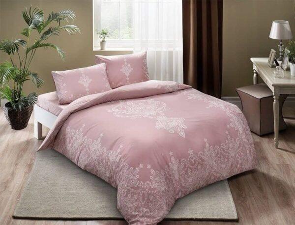 tureckoe-postelnoe-bele